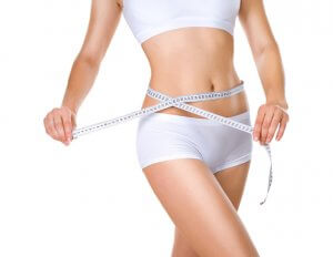 Medical Weight Loss Schaumburg