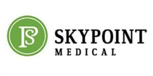 Skypoint Medical