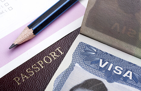 Immigration Exams Skypoint Medical