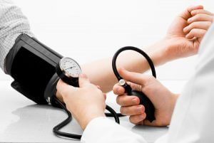 Hypertension Schaumburg Skypoint Medical