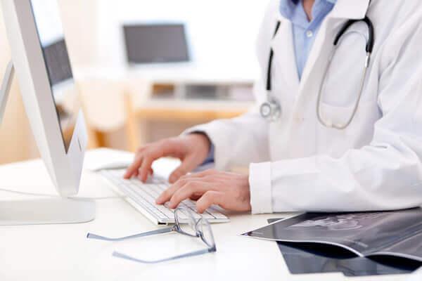 immigration medical exam chicago