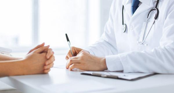 immigration medical exam schaumburg il