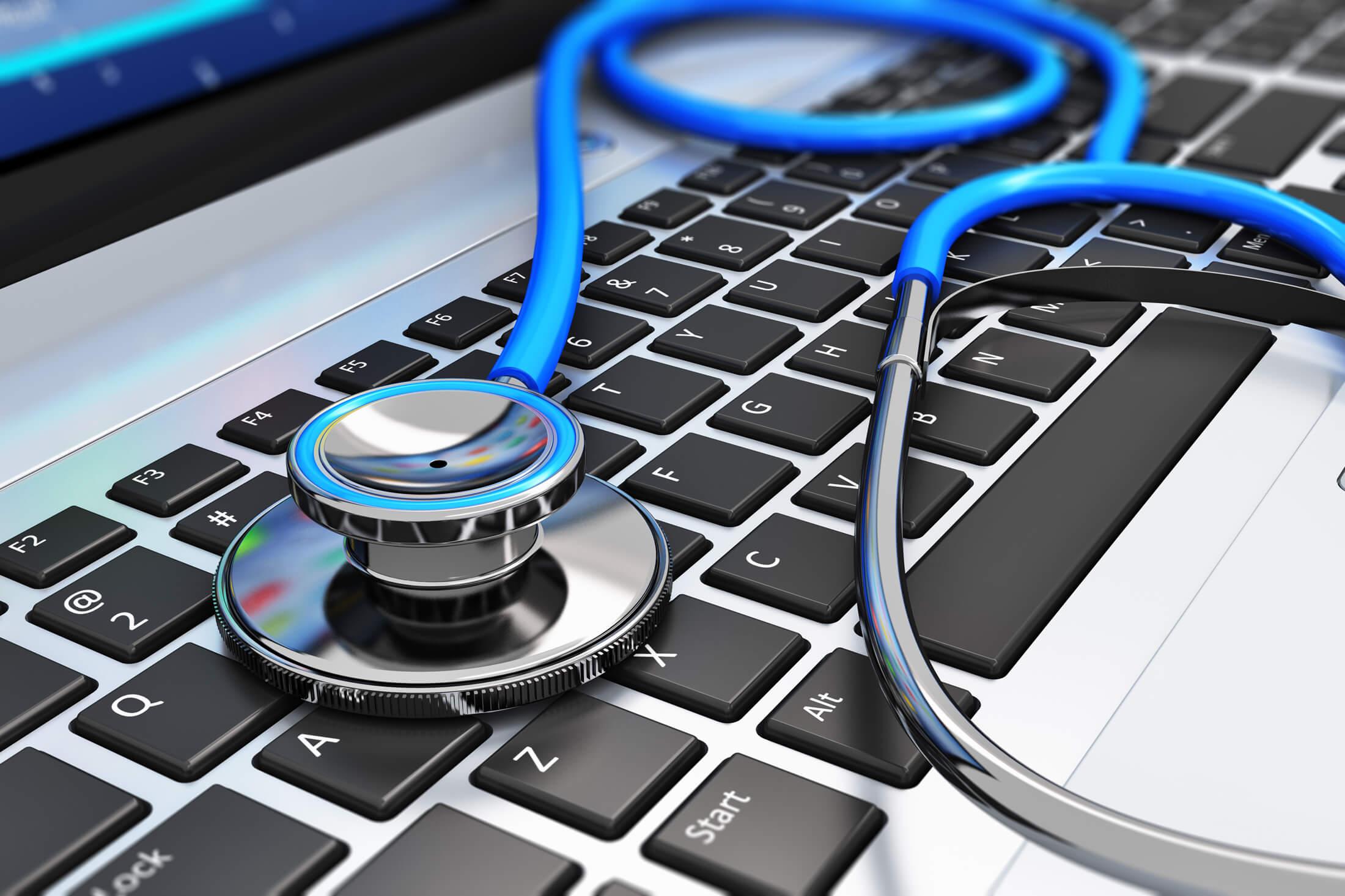 Patient Portal Skypoint Medical